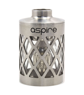 Aspire Nautilus Ersatztank Hollowed