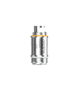 Aspire PockeX Coil (5er-Pack)