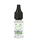 Copy Cat Creation Cat Menthol 10ml