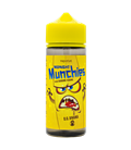 Vaporist Midnight Munchies O.G. Bnana 100ml