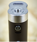 dicodes Dani Box Mini 80W