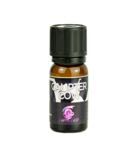 Twisted Calipter Cow 10ml