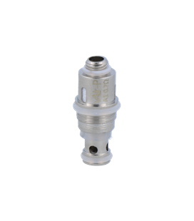 VapeOnly vAir-P Coil (5er-Pack)