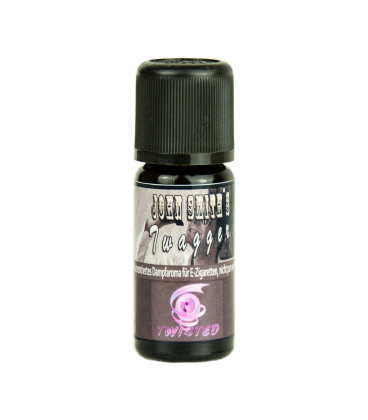 Twisted John Smith's Twagger 10ml