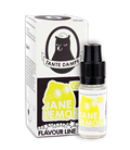 Jane Lemon V2 10ml