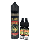 Tom Klark's Christmas Short Fill Bundle 60ml (6mg)