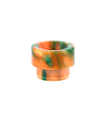 GeekVape 810er Resin DripTip (orange)