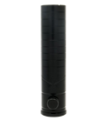 Vapor Giant Mini V2.5 Mech Mod Black Edition