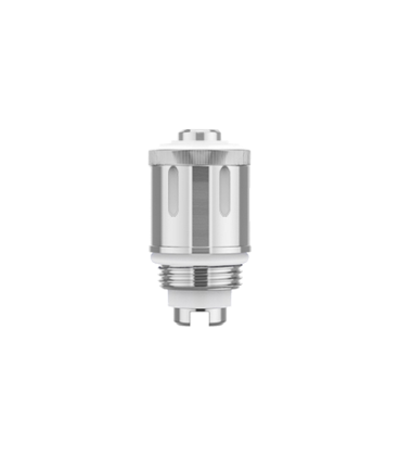 Eleaf GS Air Coil 1,5 Ohm