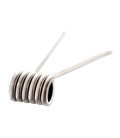 GM Coils Handcrafted Coils (2 Stk.) (Fused Clapton)