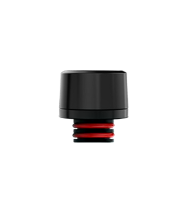 UWell Crown 4 DripTip (schwarz)