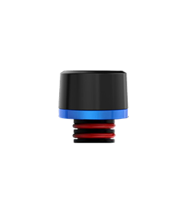 UWell Crown 4 DripTip (saphire blue)