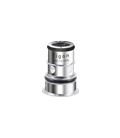 Aspire Tigon Coil (5er-Pack)