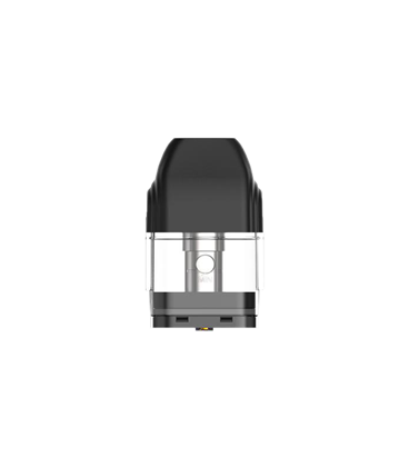 UWell Caliburn Pod (4er-Pack)