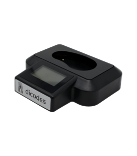 dicodes Charger CS1