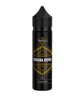 Flavorist Havana Royal 15ml