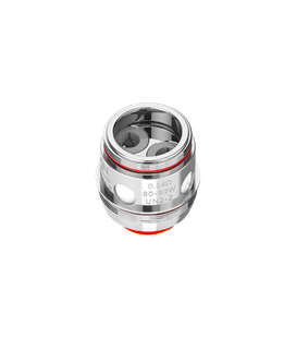 UWell Valyrian 2 Coil (2er-Pack) (dual)
