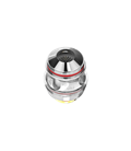 UWell Valyrian 2 Coil (2er-Pack) (single)