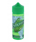 Evergreen Apple Mint 30ml