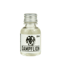 Dampflion Black Lion 20ml