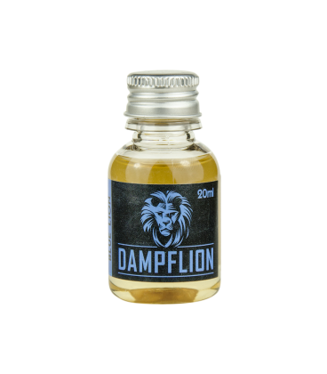 Dampflion Blue Lion 20ml
