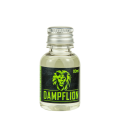 Dampflion Green Lion 20ml