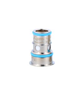 Aspire Tigon Mesh Coil (5er-Pack)