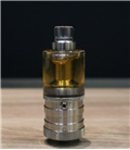 Steam Tuners Flash Tank