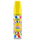 Dinner Lady Lemon Tart 20ml