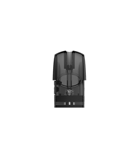 UWell Yearn Pod (4er-Pack)