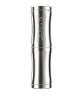 Ambition Mods Luxem Tube Mod (silber)