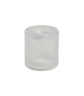 Steam Tuners Flash Plexi Replacement Tank