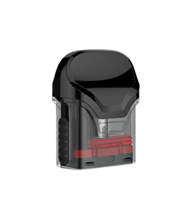 UWell Crown Pod (2er-Pack) (0,6 Ohm)