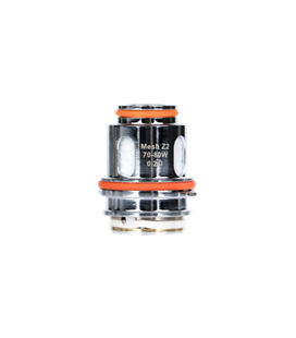 GeekVape Z Sub Ohm Tank Coils (5er-Pack)