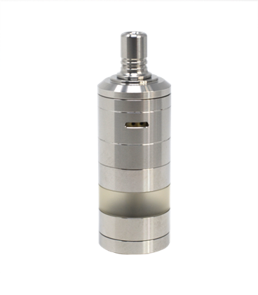 Steampipes Corona V8 MTL Deluxe Edition