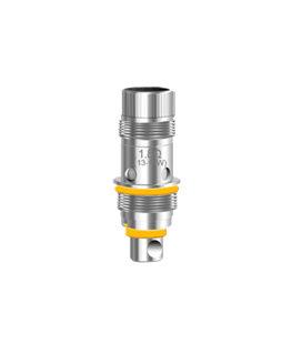 Aspire Triton Mini Coil (5er-Pack)