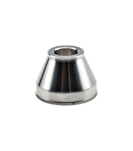 SmokerStore Taifun GX Top Cap Rocket