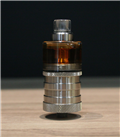 Steam Tuners Flash Nano Tank