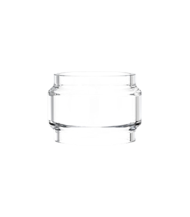 Steam Crave Aromamizer Supreme V3 Bubble-Ersatzglas 7ml (2 Stk.)