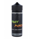 MaZa Fruit Punch 20ml