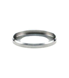 SmokerStore GX / GTR Beauty Ring 25mm