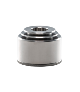 SmokerStore Taifun GX Top Cap Slick