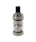 The Vaping Gentlemen Club Millennium RTA