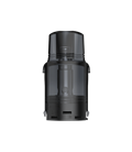 Aspire OBY Pod Kit Pod (3er-Pack)