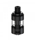 Aspire 9th Clearomizer (schwarz)