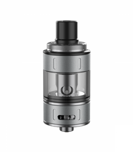 Aspire 9th Clearomizer