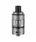Aspire 9th Clearomizer (silber)