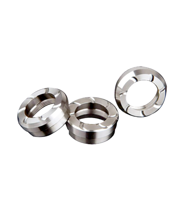 dicodes SBS Reduction Cone 25/24mm