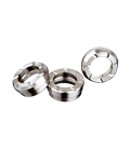 dicodes Dani SBS Reduction Cone 25/24mm slotted