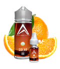Antimatter Solar III 10ml